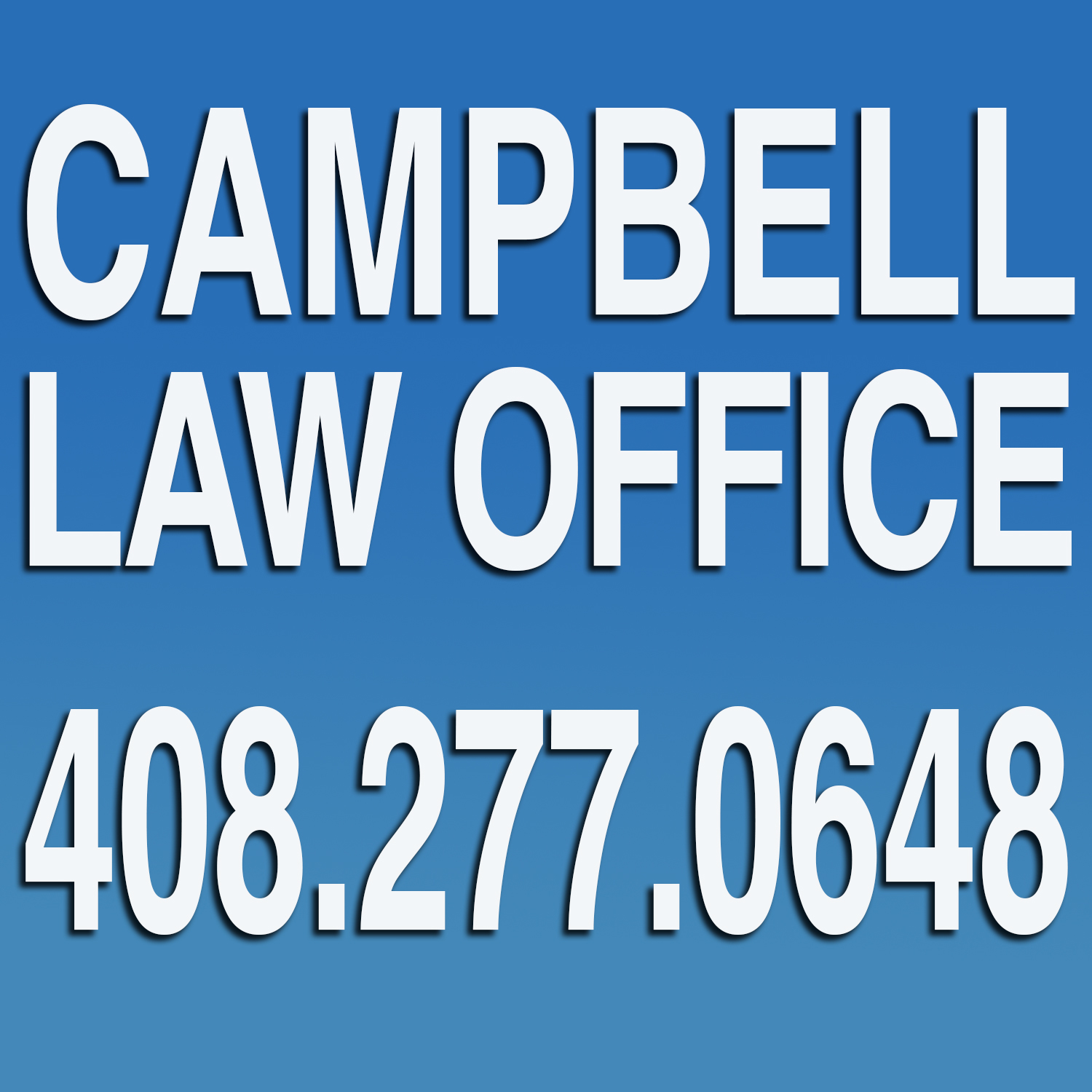 Campbell Law Office