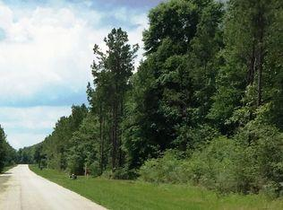 20 Acre Lot in Gated Neighborhood - Pace FL