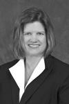 Edward Jones - Financial Advisor: Rebecca E Glover