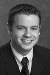 Edward Jones - Financial Advisor: Chris Ison
