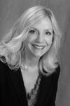 Edward Jones - Financial Advisor: Susan F Davis
