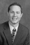 Edward Jones - Financial Advisor: Robert J Lord