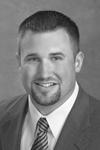 Edward Jones - Financial Advisor: Scott A Allen