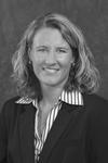 Edward Jones - Financial Advisor: Pam Tollefson