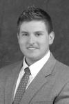 Edward Jones - Financial Advisor: Aaron P McNeal