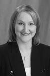 Edward Jones - Financial Advisor: Emily J Stewart