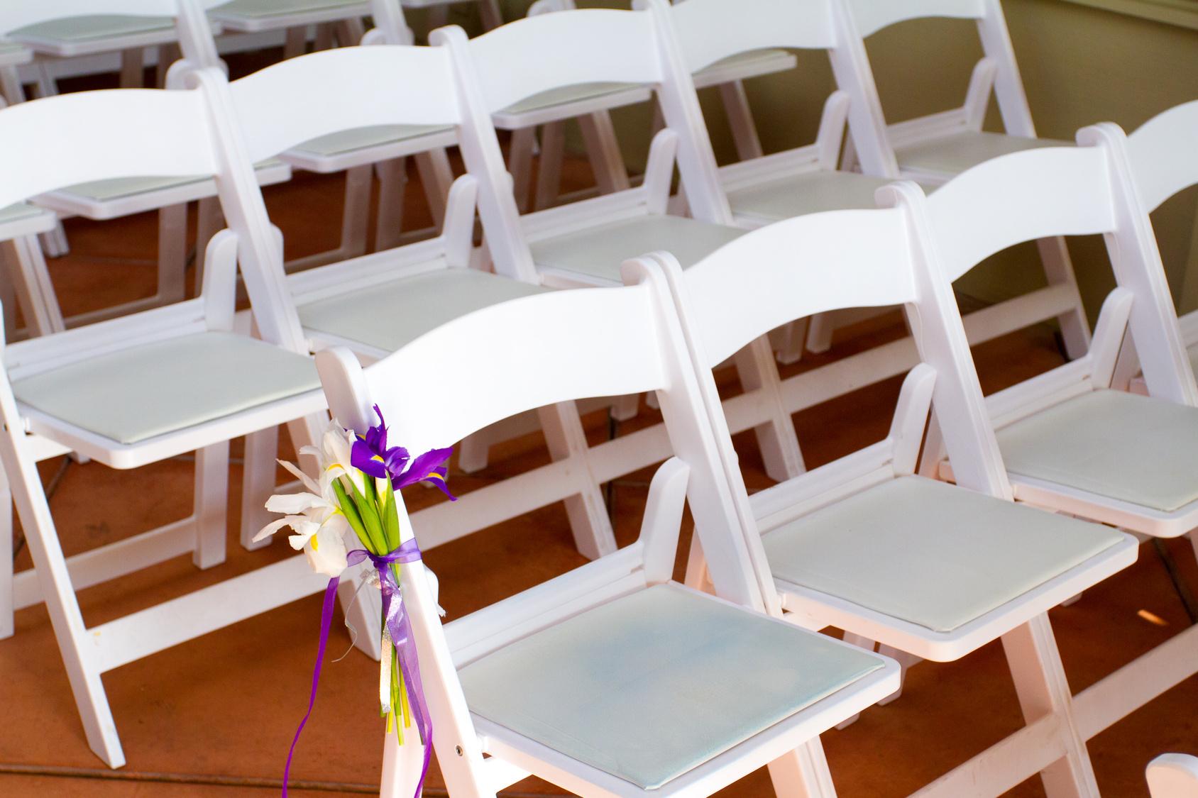 Wichita Table Rental