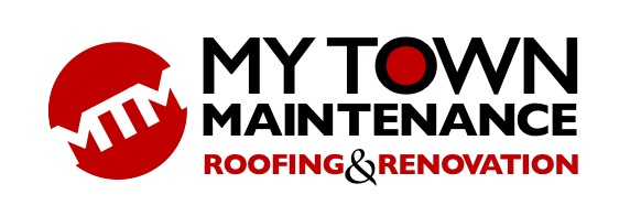 My Town Maintenance Roofing & Renovation Inc.