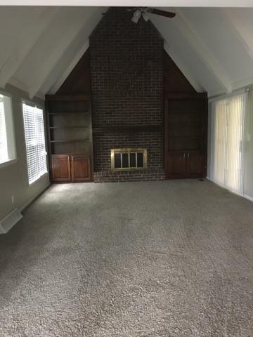 $1995 Five+ bedroom Apartment for rent