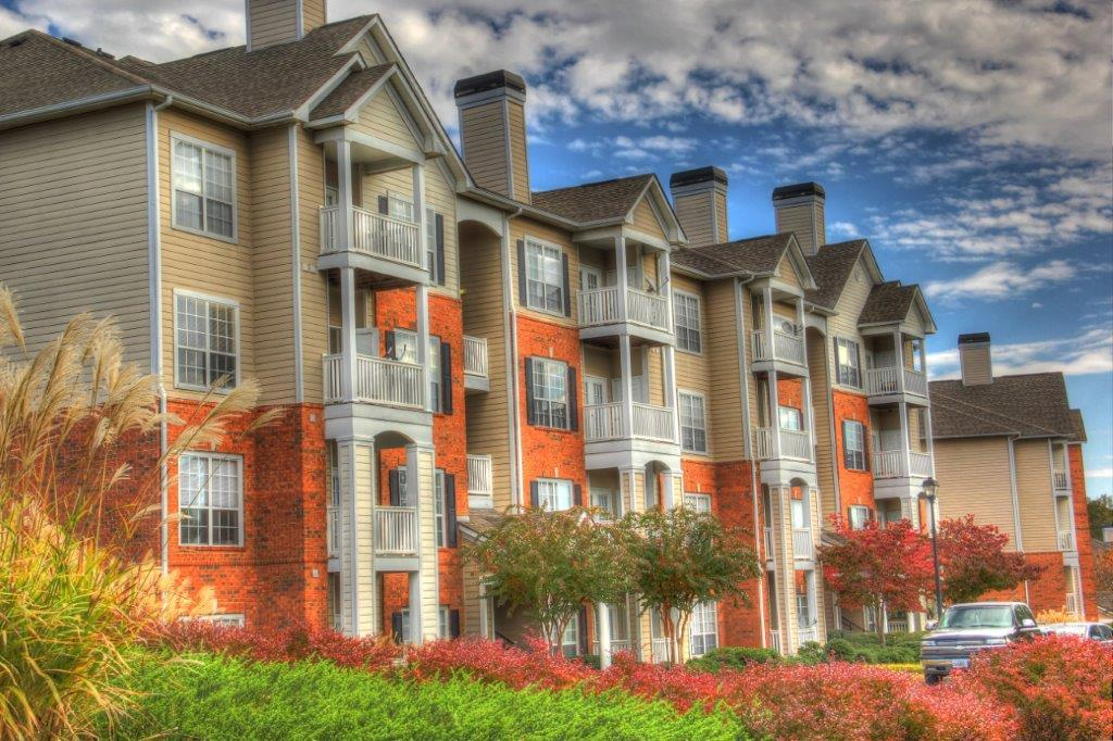 $2595 Two bedroom Apartment for rent