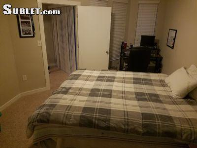 $1153 One bedroom Apartment for rent
