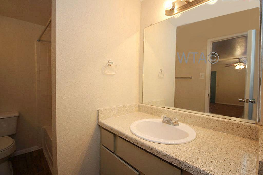 $959 One bedroom Apartment for rent