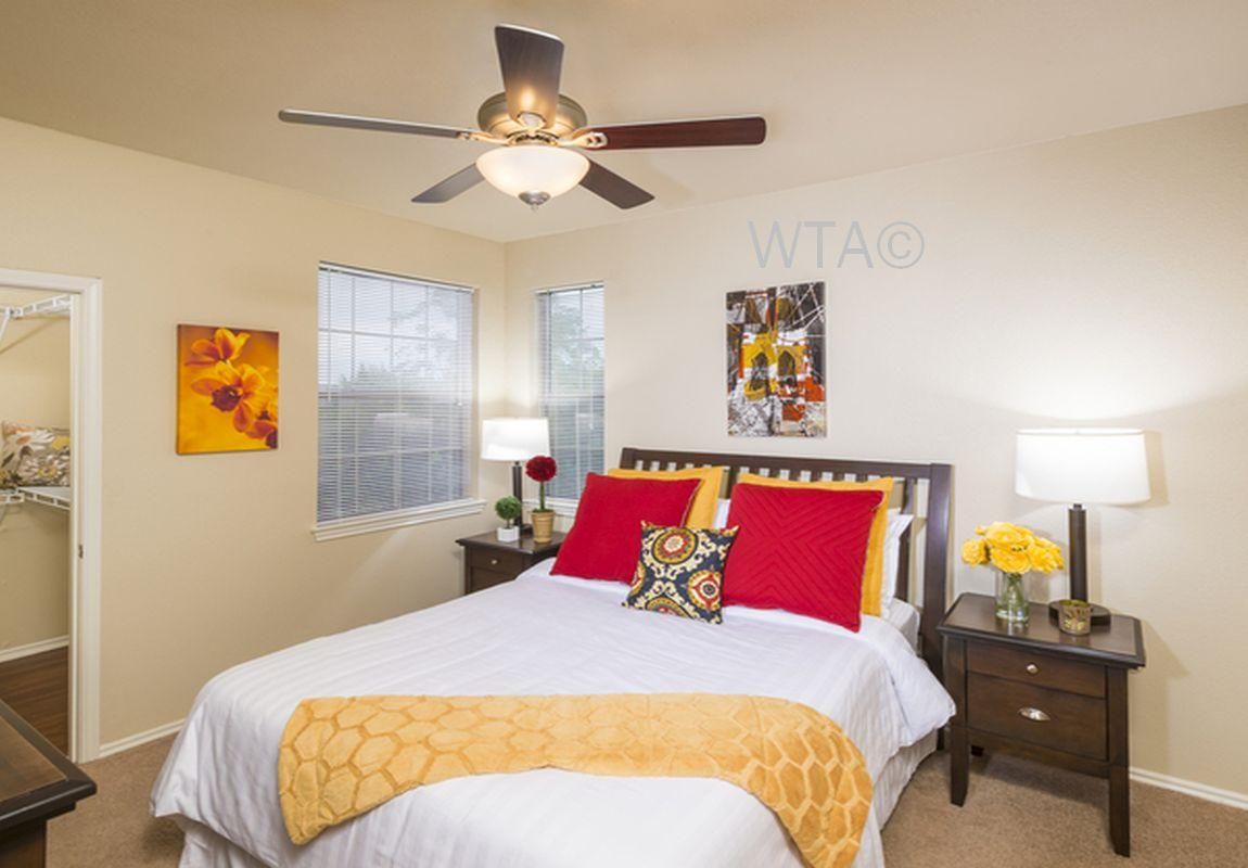 $1047 Two bedroom Apartment for rent