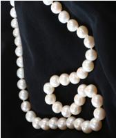 Abraham's Jewelers