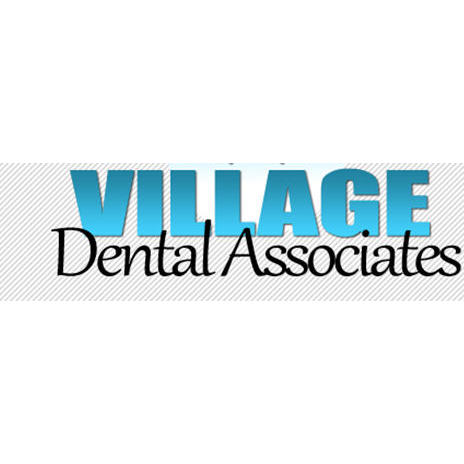 Village Dental Associates P A