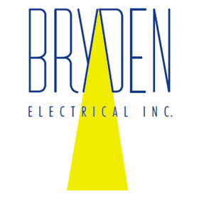 Bryden Electrical