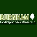 Burnham Landscaping & Maintenance