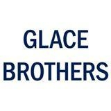 Glace Brothers