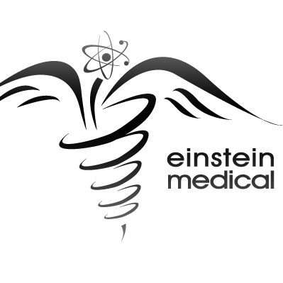 Einstein Medical