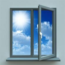 Schaaf Window Company
