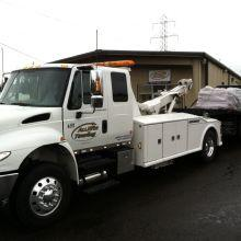 Allrite Towing