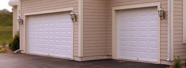 Garage Door Repair Layton