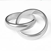 Gold Elite Jewelers & Loans