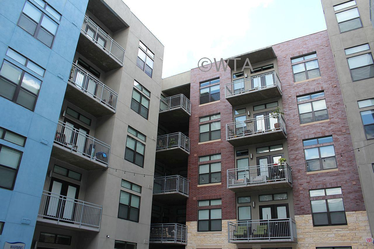 $1801 One bedroom Apartment for rent