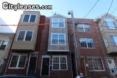 $2200 Three bedroom Townhouse for rent