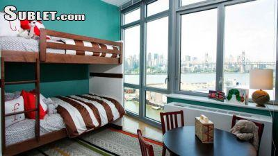 $4550 Two bedroom Apartment for rent