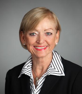 Allstate Insurance: Sue N. Boenker