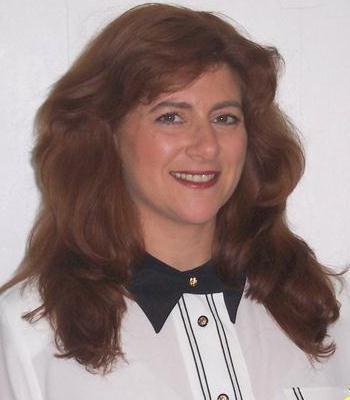 Allstate Insurance: Susan C Musella Polizzi