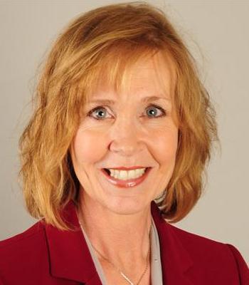 Allstate Insurance: Susan Eagle