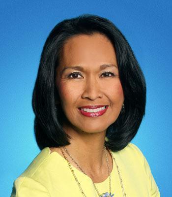 Allstate Insurance: Susan Fahs