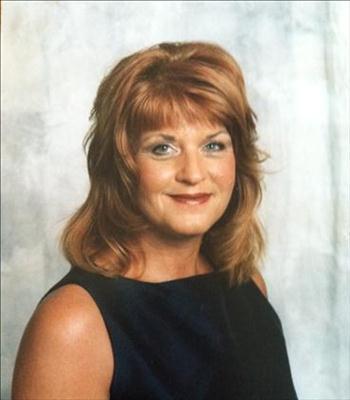 Allstate Insurance: Susan L. Law