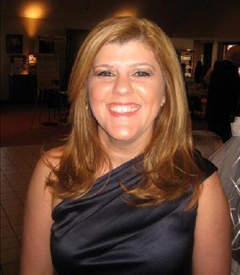 Allstate Insurance: Susan Semanate