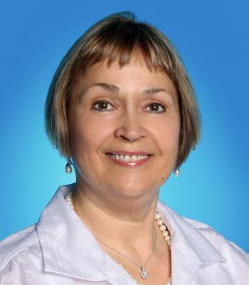 Allstate Insurance: Suzanne Saramak
