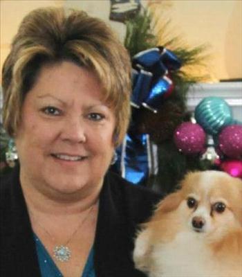 Allstate Insurance: Suzette Becker