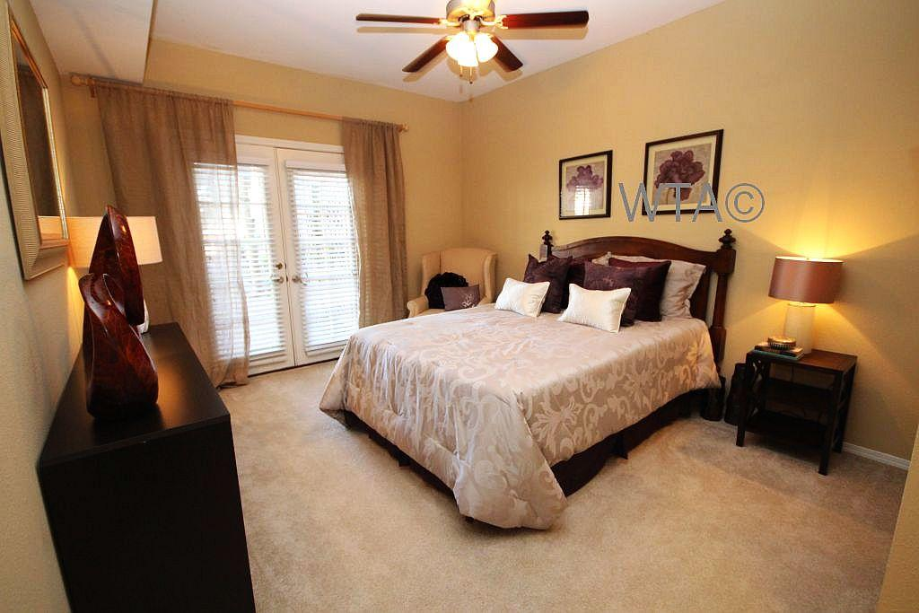 $2223 Two bedroom Apartment for rent