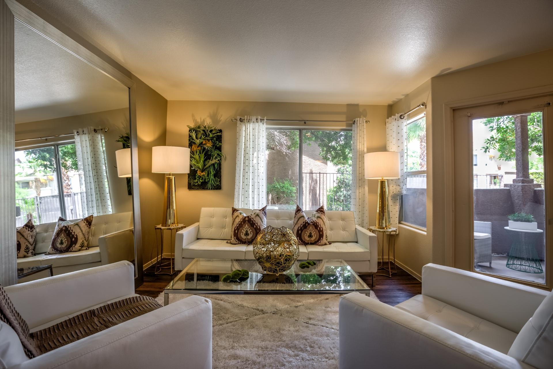 $1825 Two bedroom Apartment for rent