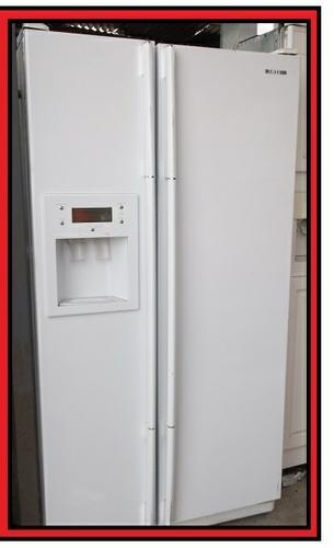 Refrigerators ! All sizes ! Most Major Brands!