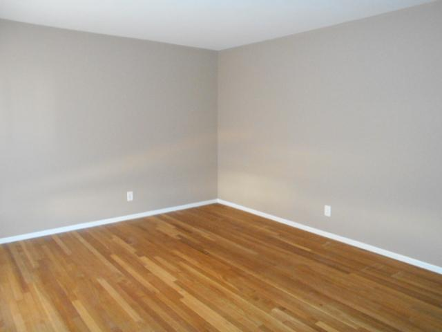 $1265 Three bedroom Apartment for rent