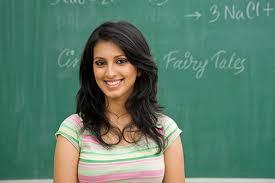 Save Precious Time with Our Essay Assignment, Dissertation Service: