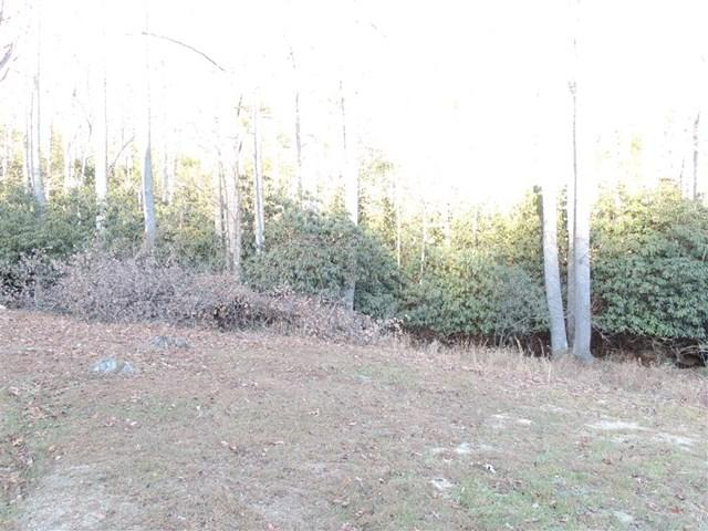 Great Hunting Cabin or Get-away on 5+ Acres ~ Walking Distance to Jefferson National Forest