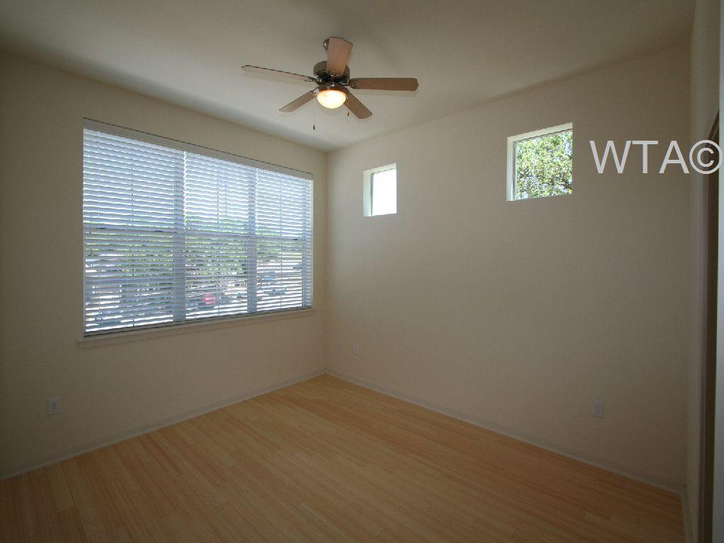 $1312 One bedroom Apartment for rent