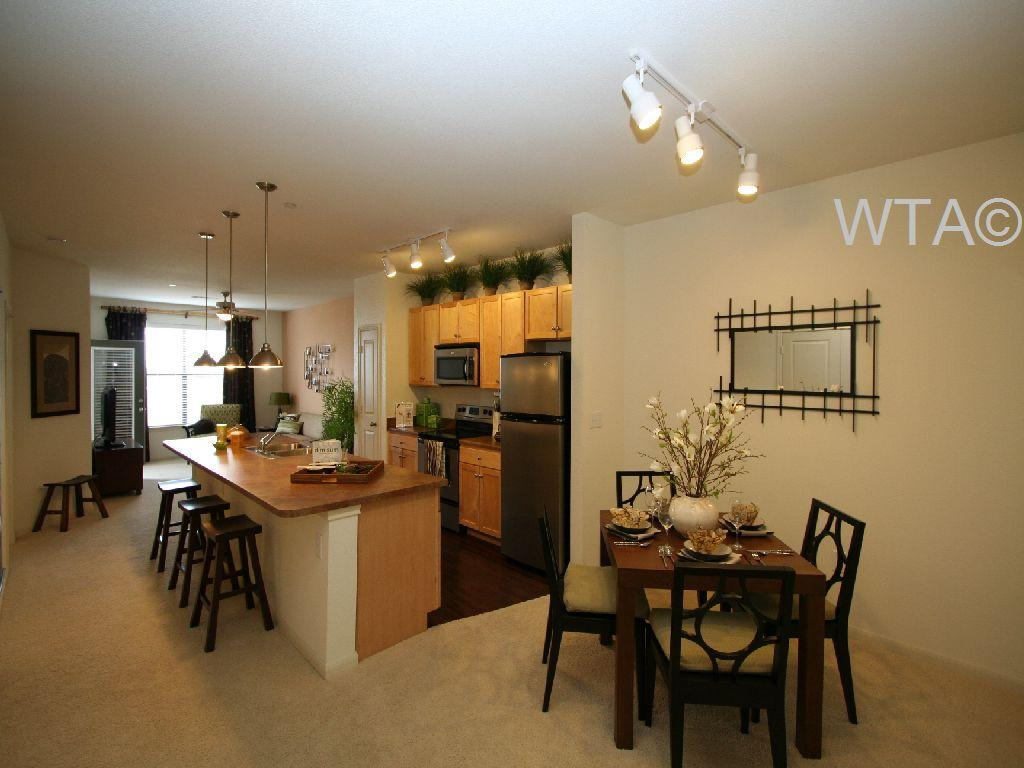 $1794 Two bedroom Apartment for rent