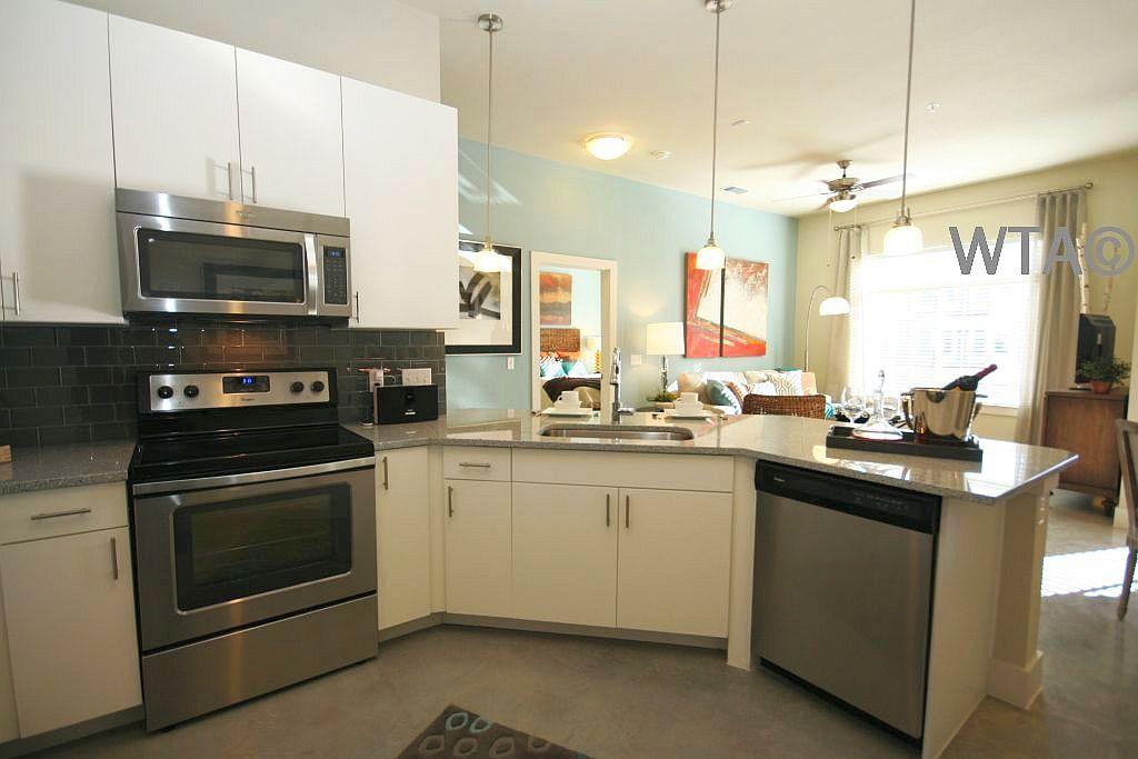 $1445 Studio Apartment for rent