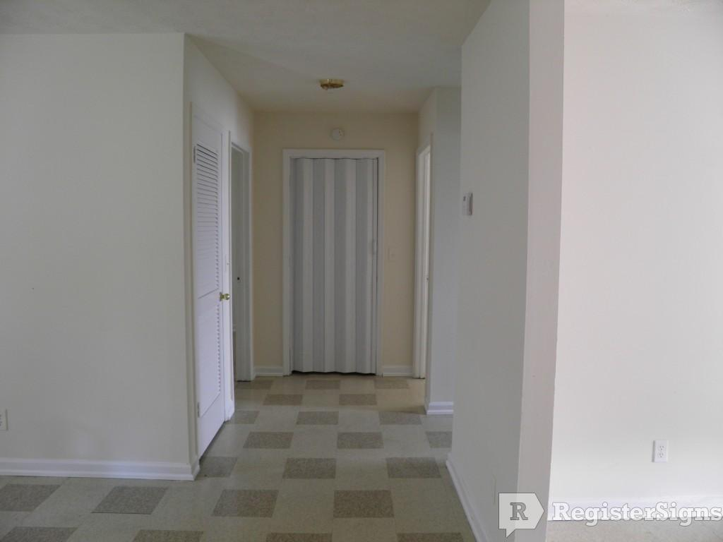 $755 Two bedroom Apartment for rent