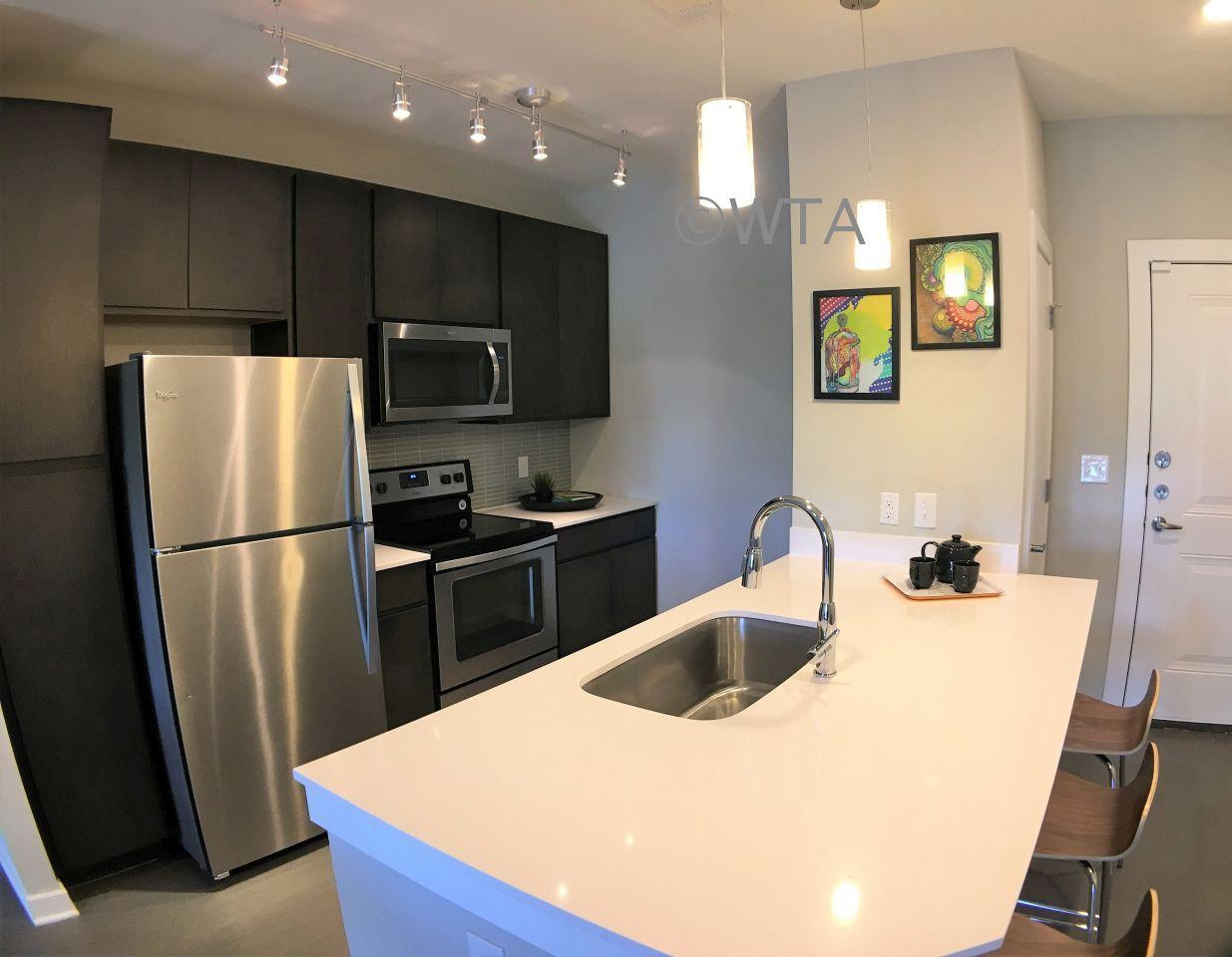 $1766 One bedroom Apartment for rent