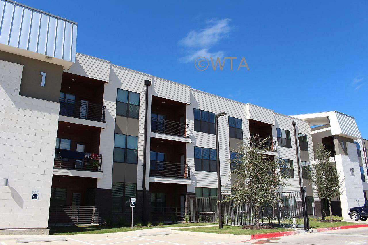 $1406 Two bedroom Apartment for rent